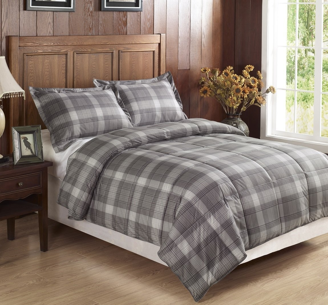 flannel sheets gallery - Flannel Sheets Queen