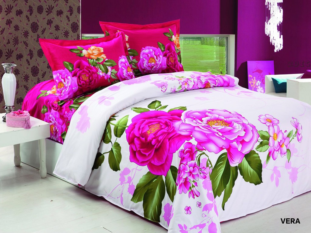 Modern bed sheet design - Bed Sheets Picture Of White Stripe Hotel Bed Sheets Printed Bed Sheets Gallery
